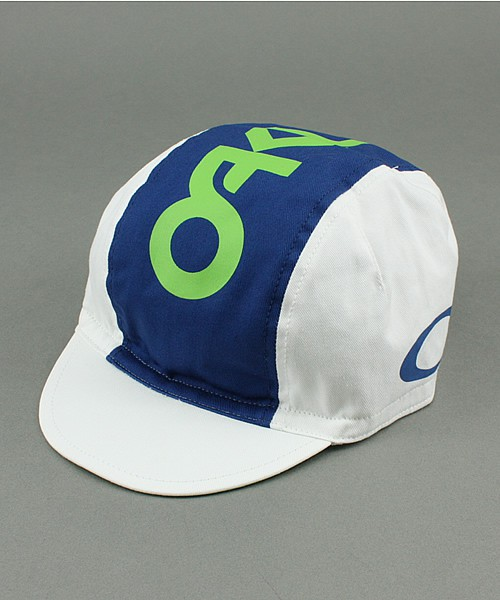 Cycling-Cap-White.jpg